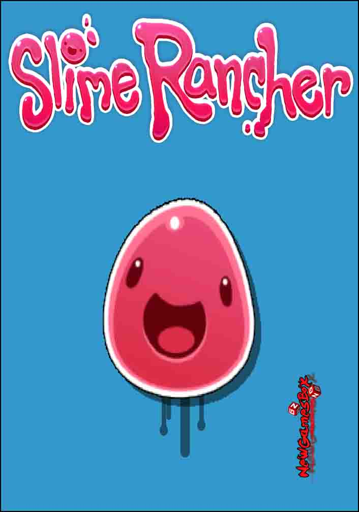 Slime Rancher Free Download Full Version PC Game Setup
