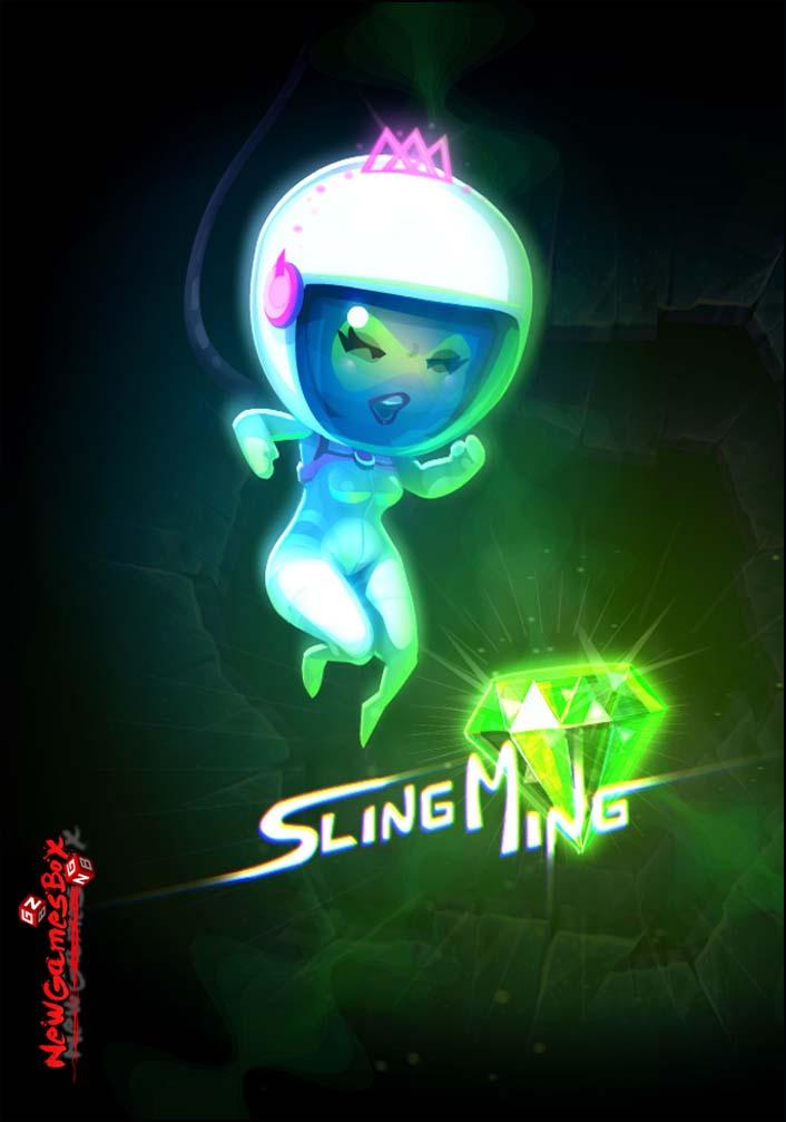 Sling Ming Free Download