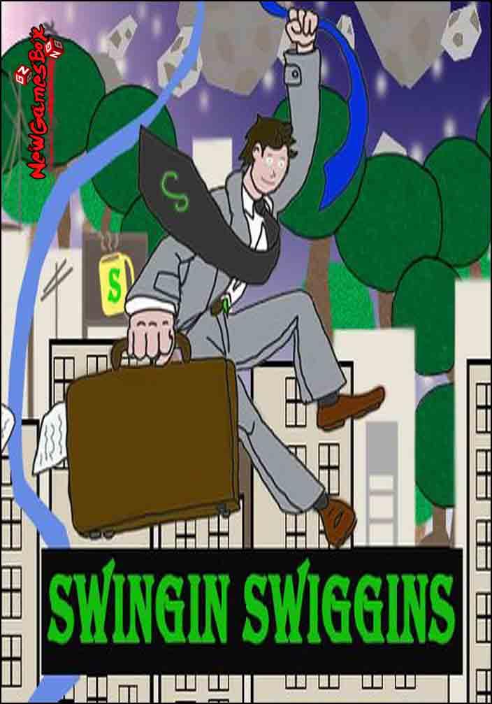 Swingin Swiggins Free Download