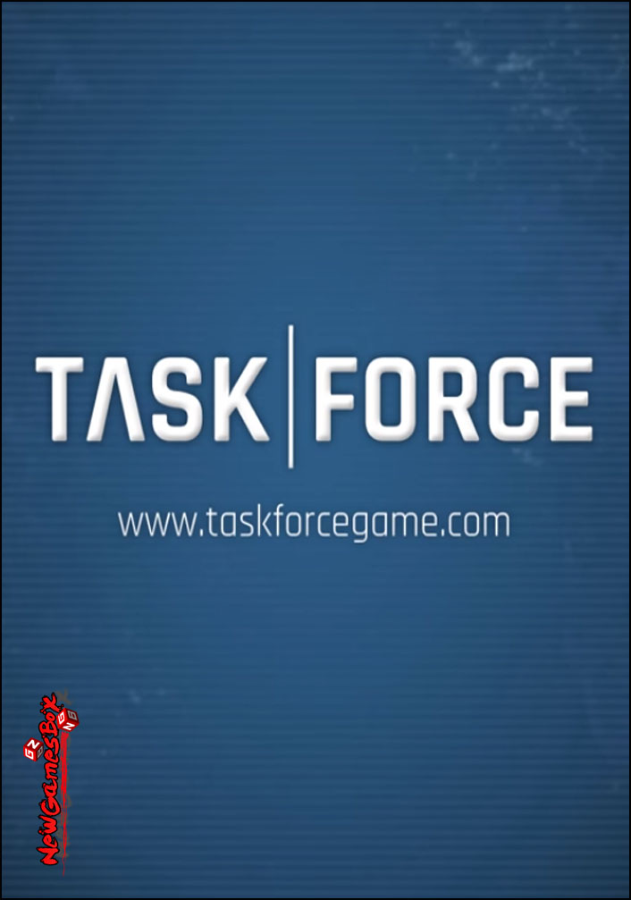 Task Force Free Download