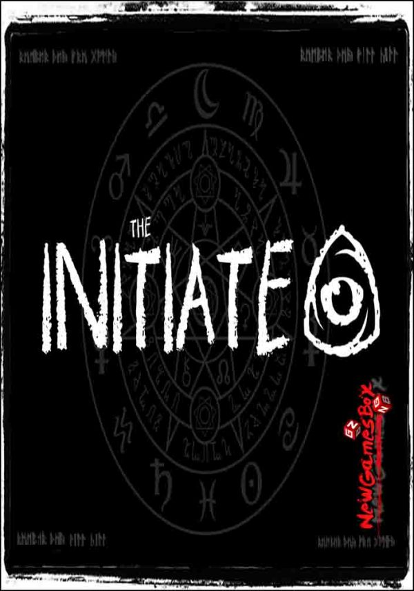 The Initiate Free Download