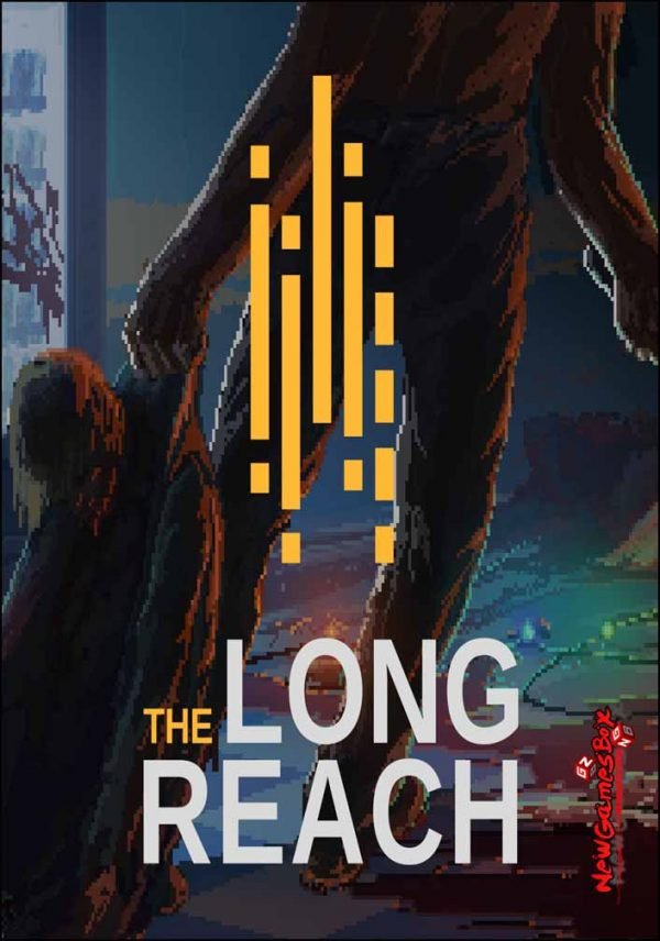 The Long Reach Free Download