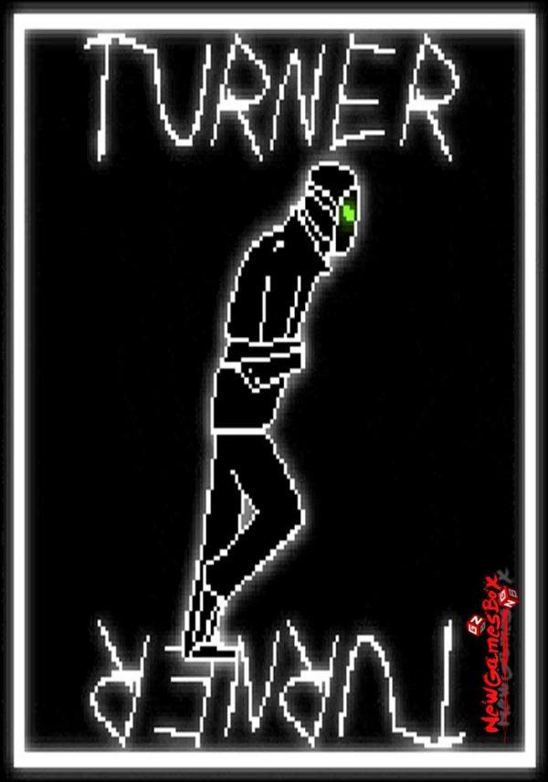 Turner Free Download