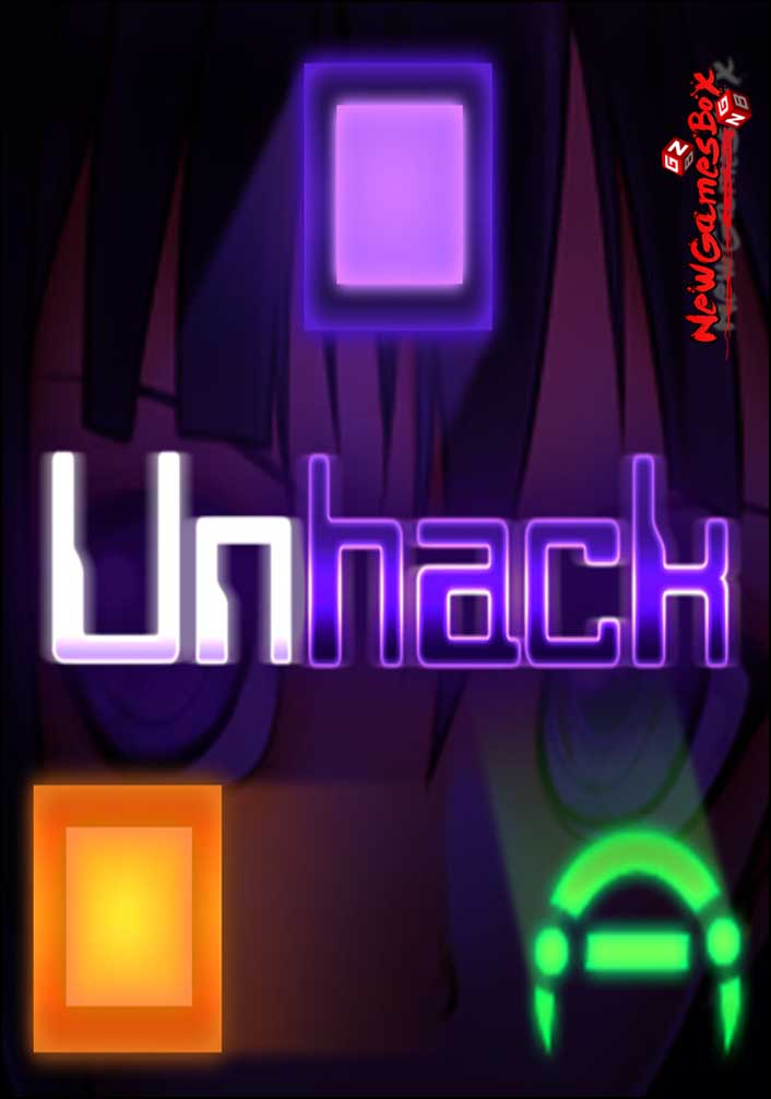 Unhack Free Download