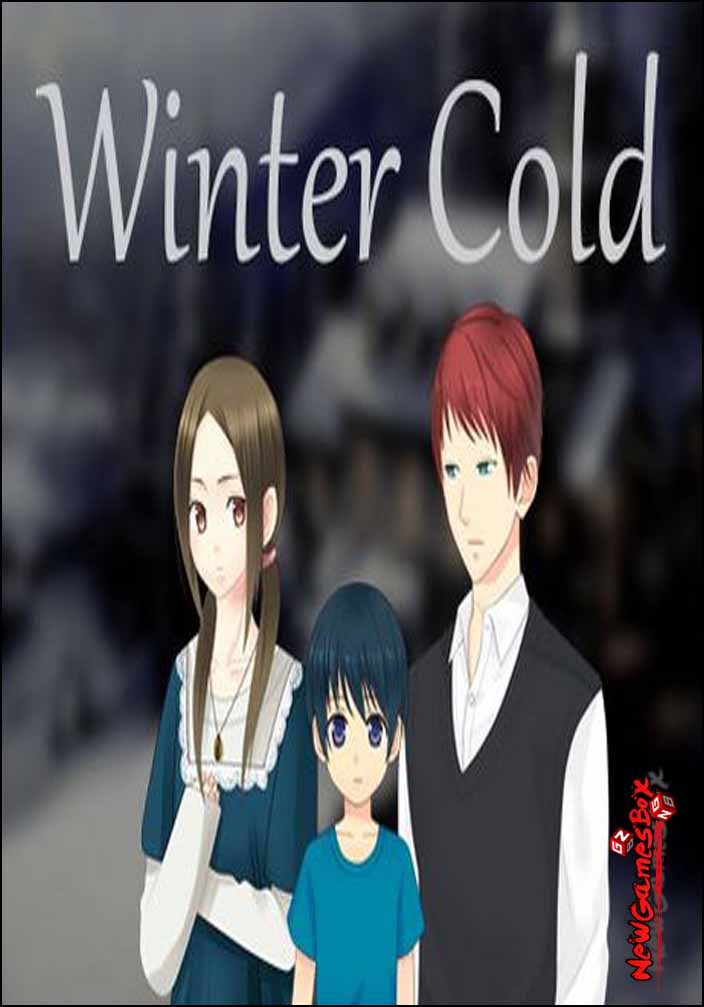 Winter Cold Free Download