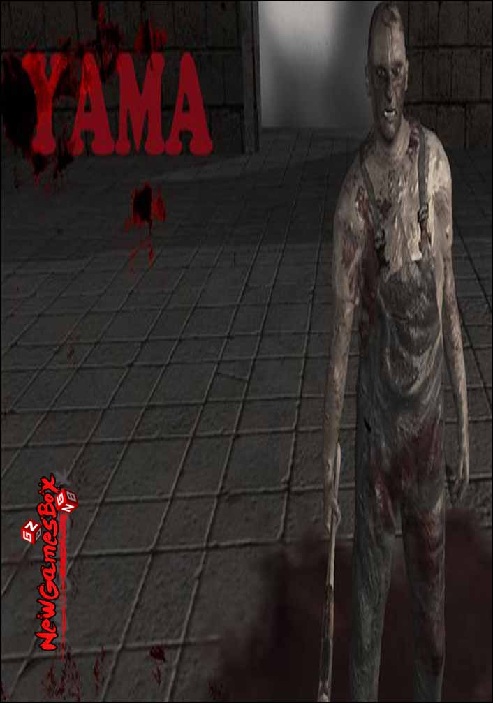 Yama Free Download