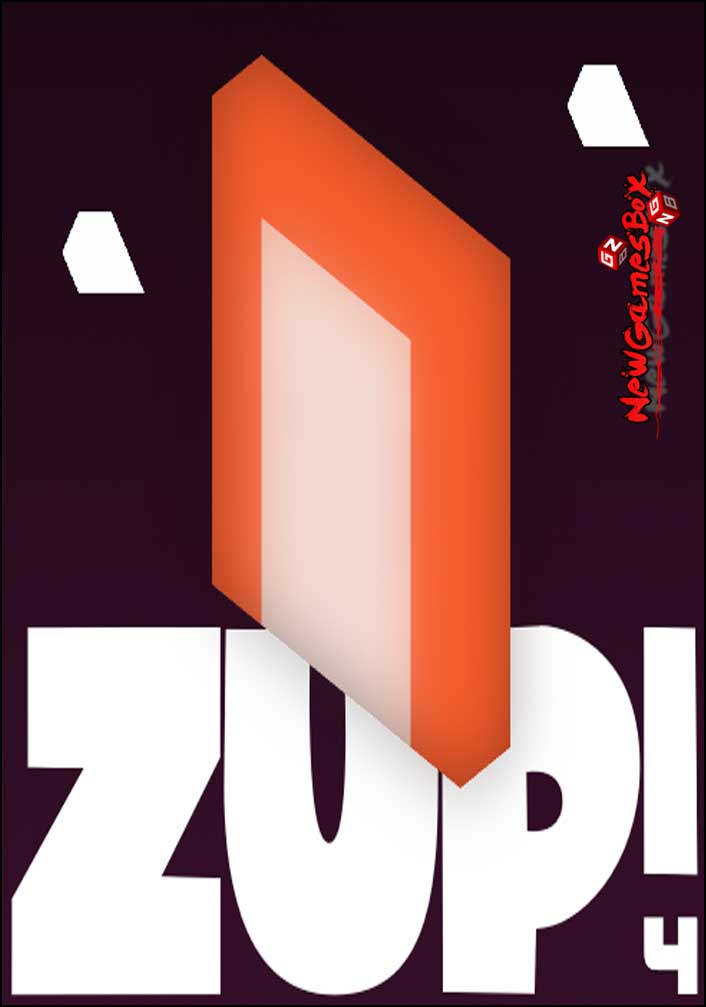 Zup 4 Free Download