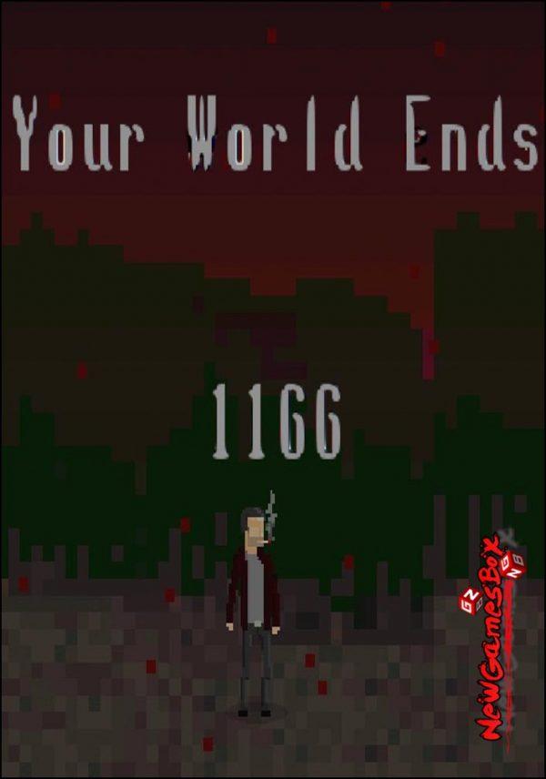 1166 Free Download