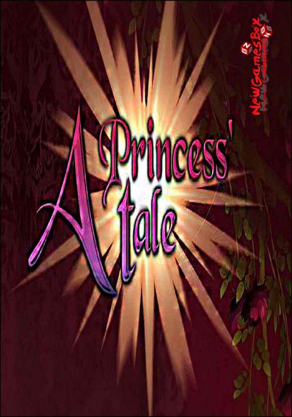 A Princess Tale Free Download