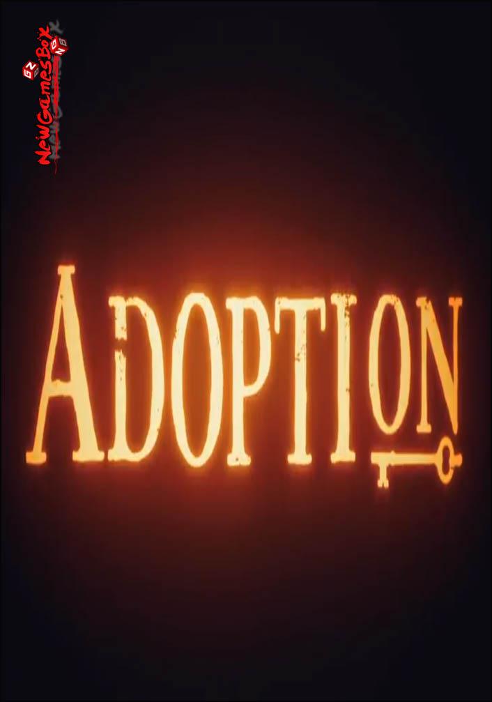 Adoption Free Download