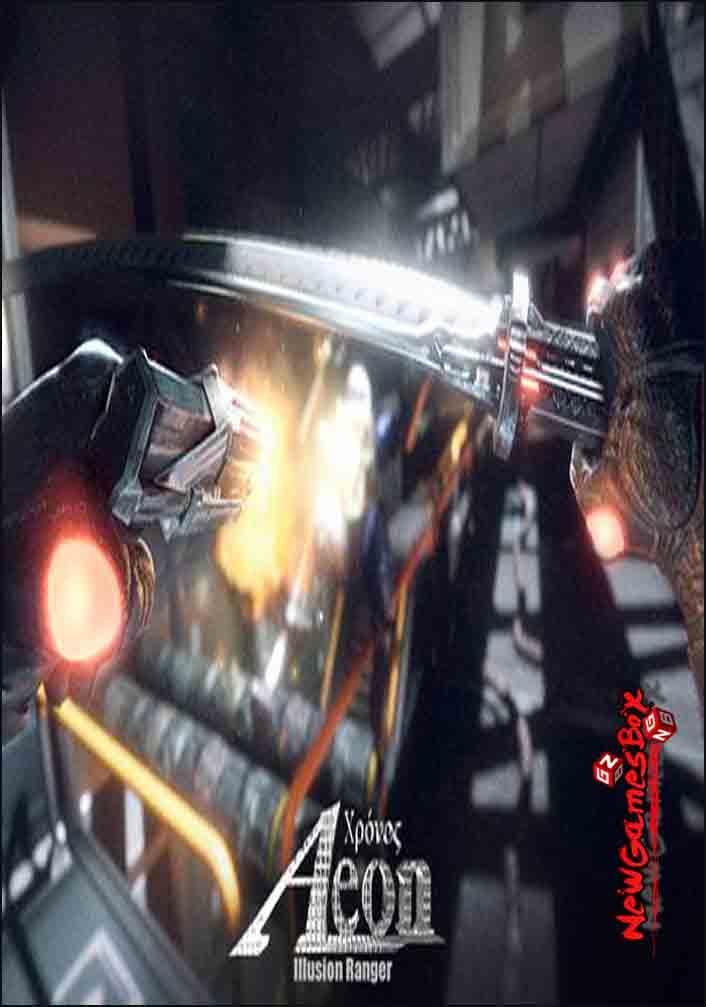 Aeon Free Download Full Version Cracked PC Game Setup