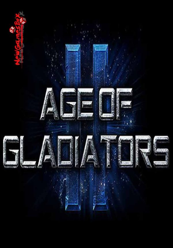 Age of Gladiators II Free Download
