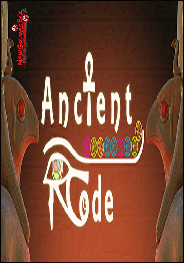 Ancient Code VR Free Download