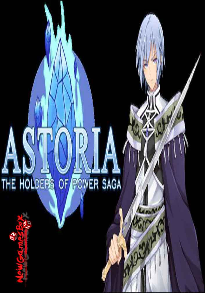 Astoria Free Download