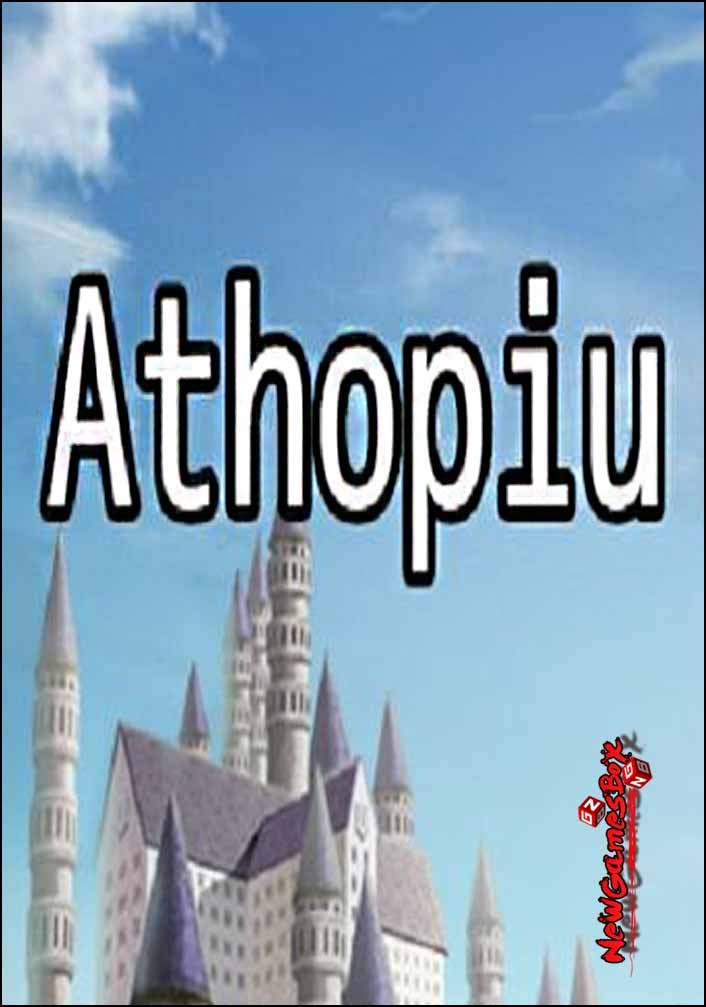 Athopiu Free Download