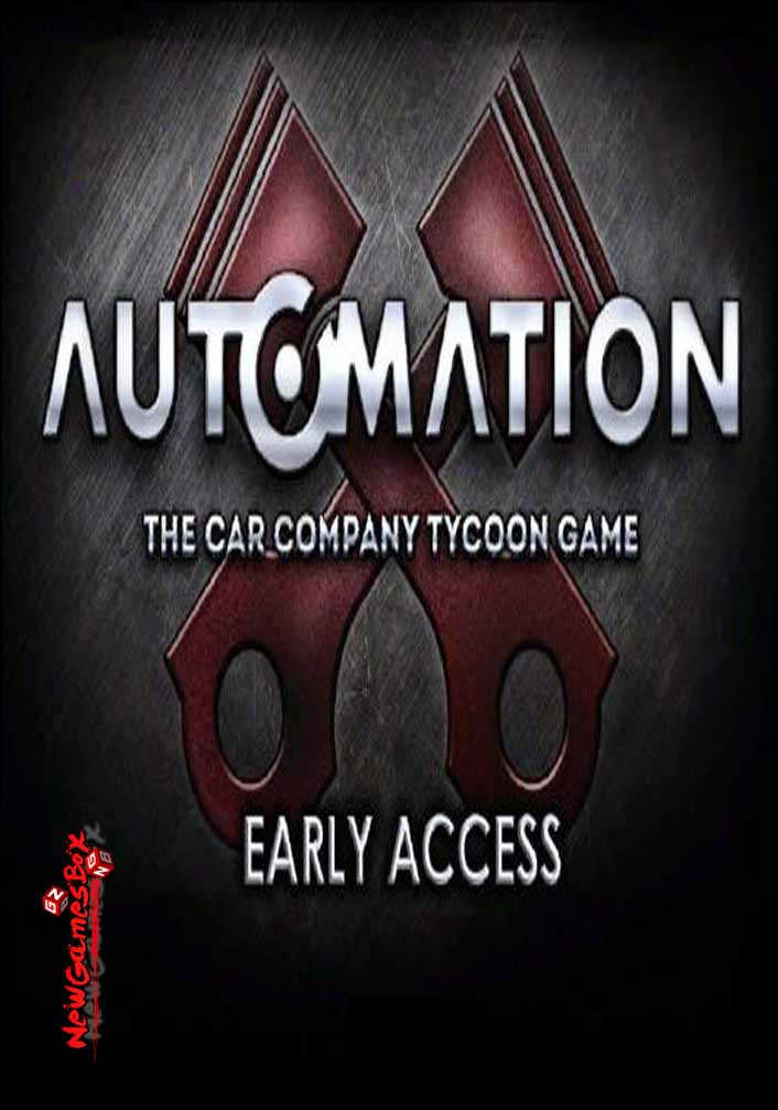Automation Free Download