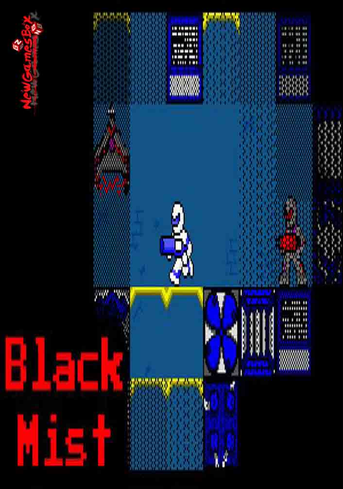 Black Mist Free Download