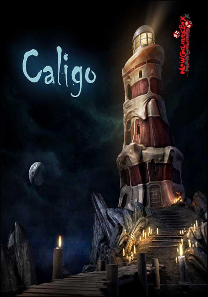 Caligo Free Download