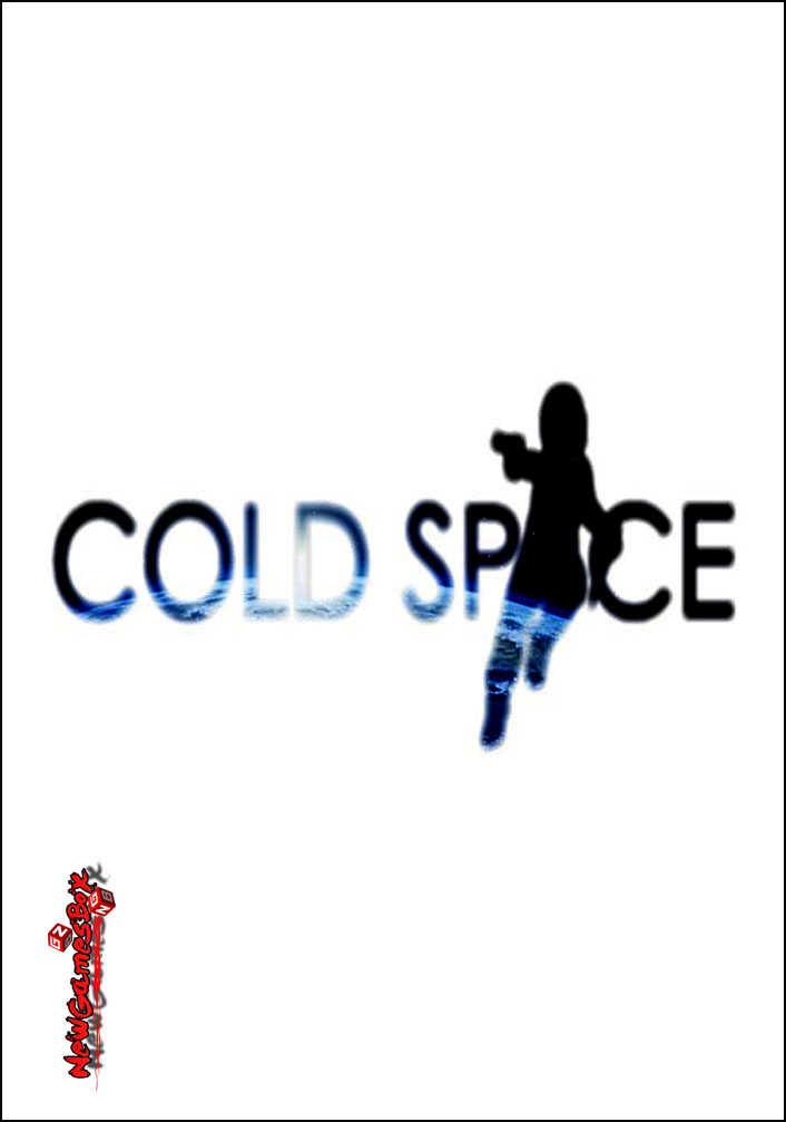 Cold Space Free Download