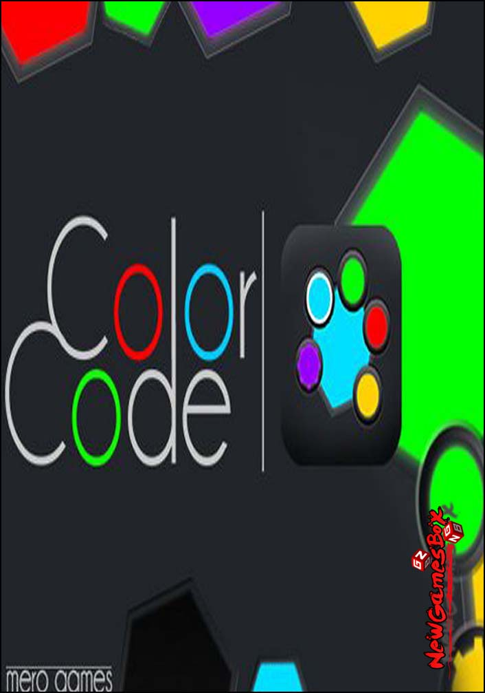 ColorCode Free Download