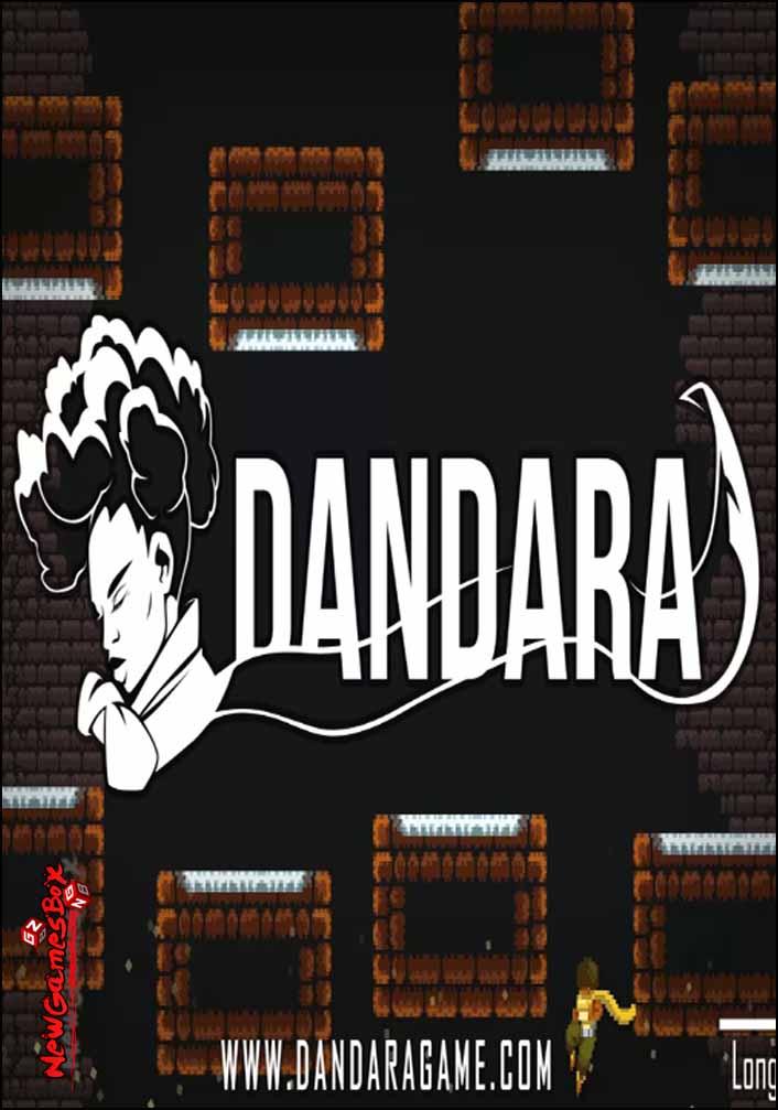 Dandara Free Download