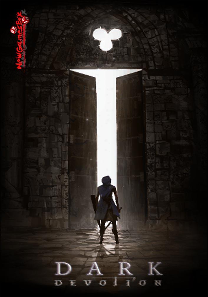 Dark Devotion Free Download