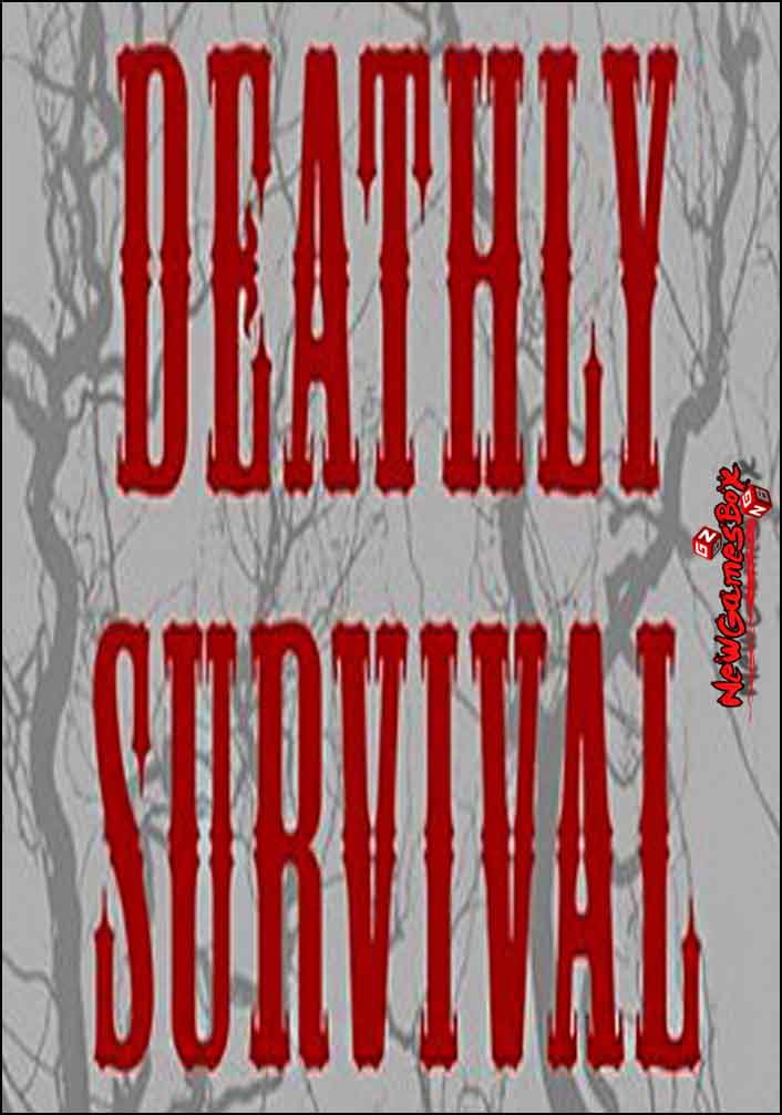 Deathly Survival Free Download