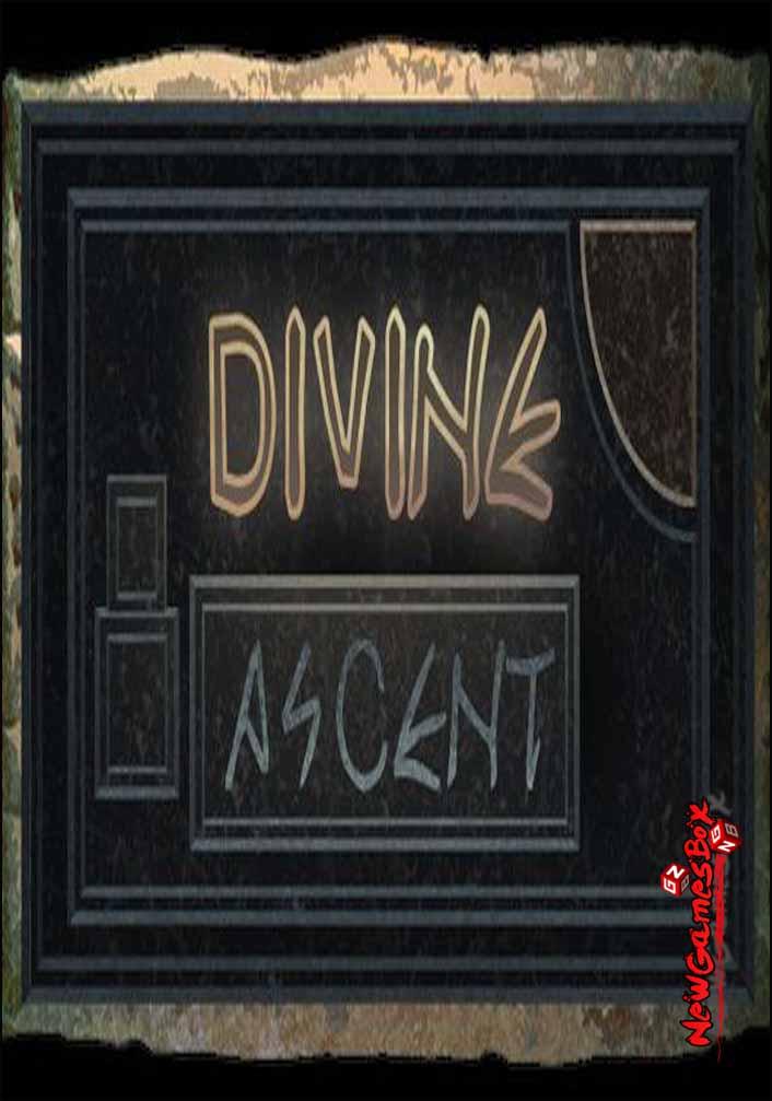 Divine Ascent Free Download