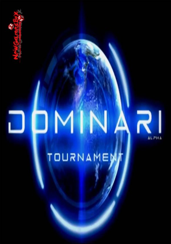 Dominari Tournament Free Download