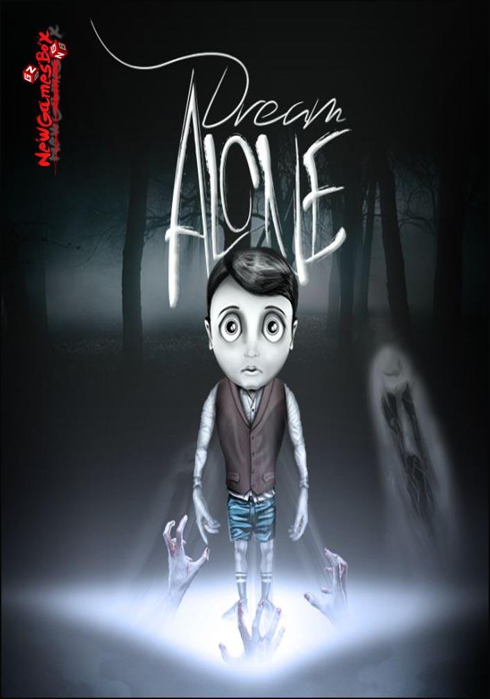 Dream Alone Free Download