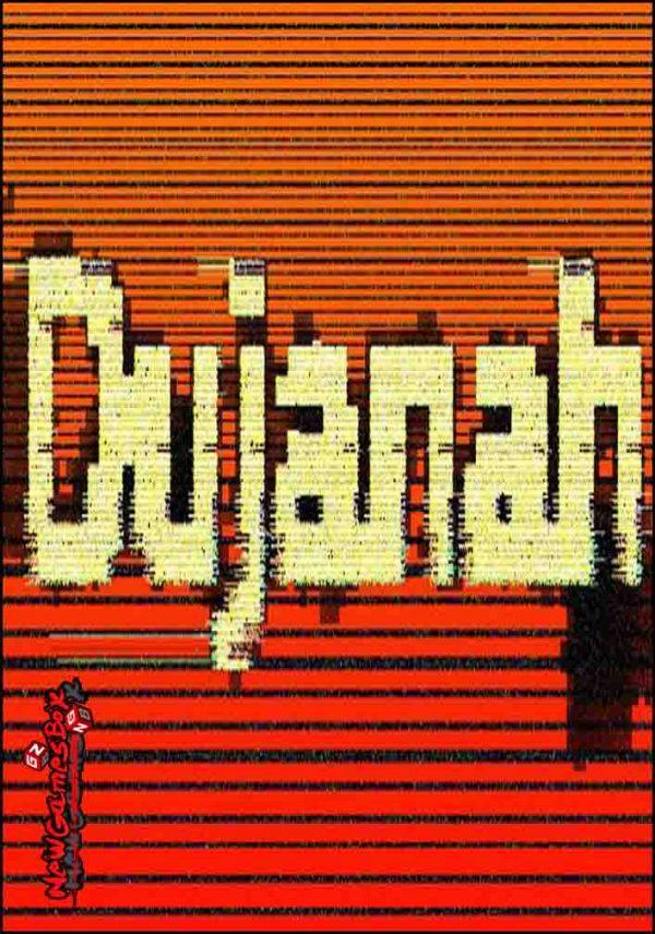 Dujanah Free Download
