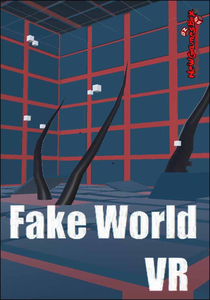 Fake World Free Download