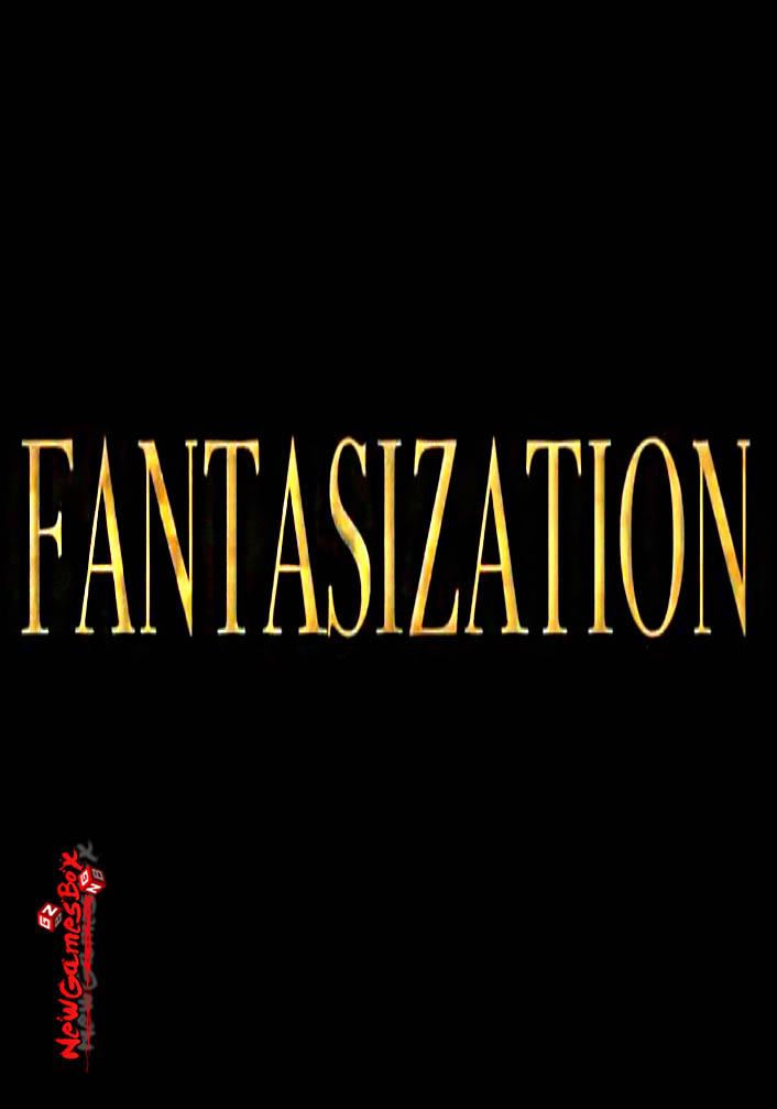Fantasization Free Download