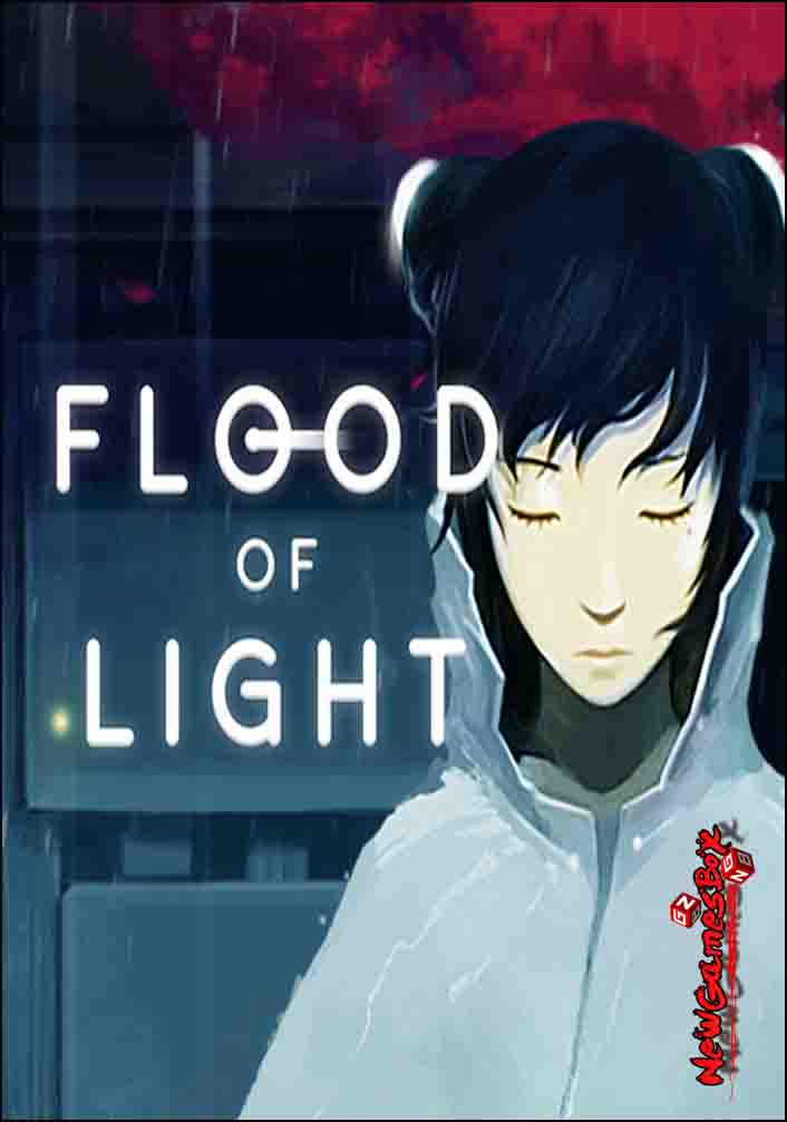 Flood of Light Free Download