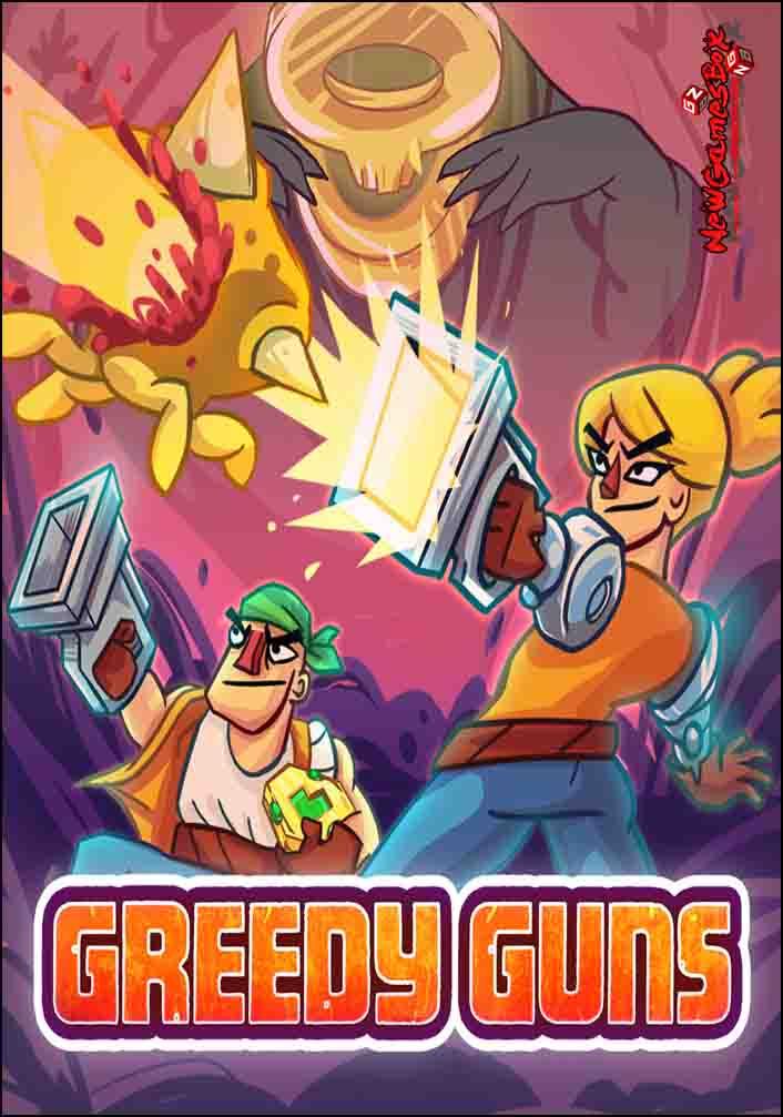 Free gunsmithing Book downloads
