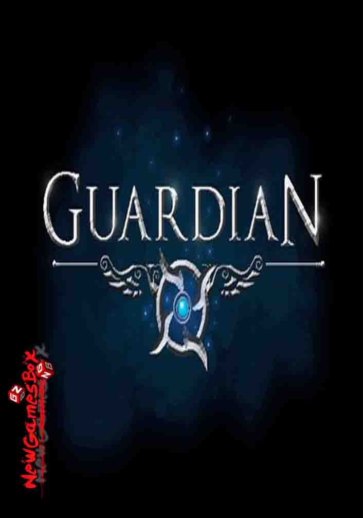 Guardian Free Download
