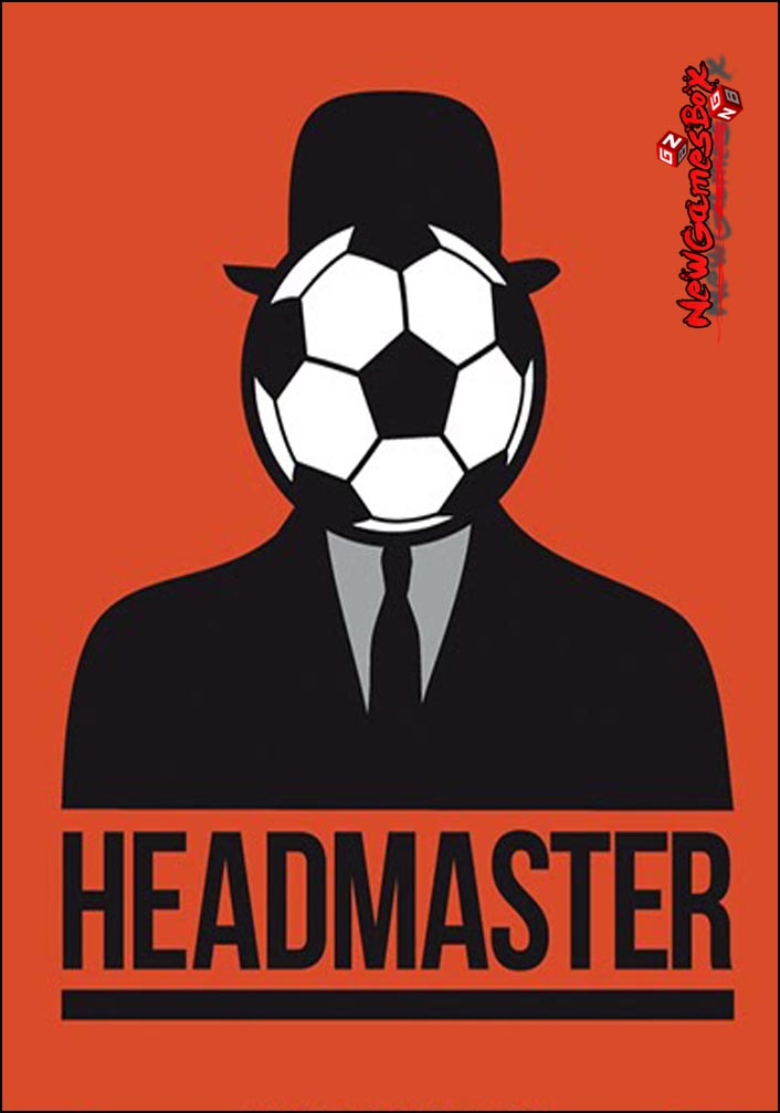 Headmaster Free Download
