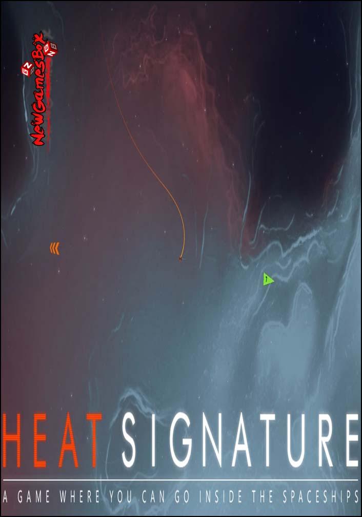 Heat Signature Free Download