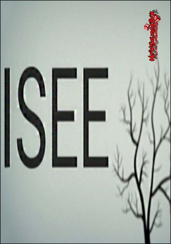 ISEE Free Download