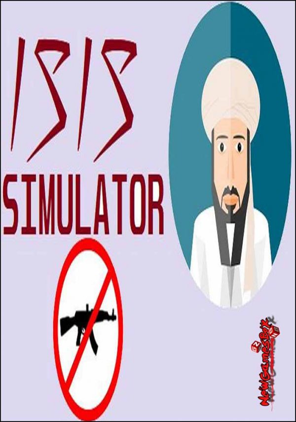 ISIS Simulator Free Download