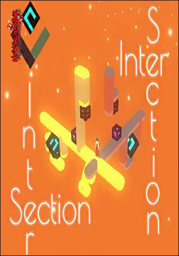 InterSection Free Download