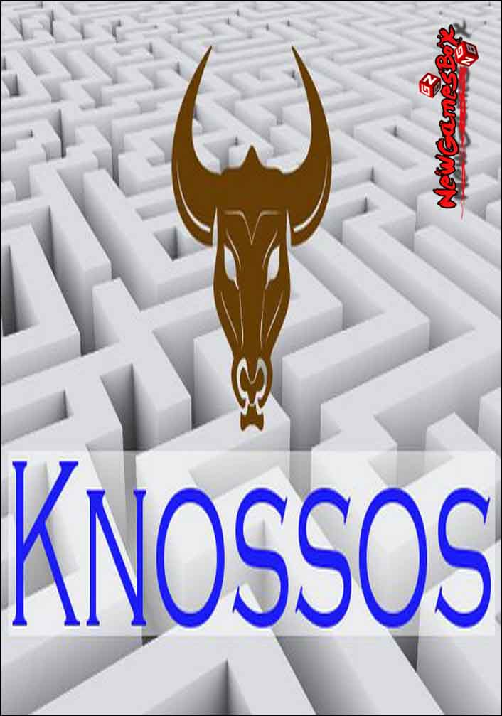 Knossos Free Download