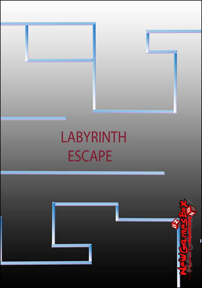 Labyrinth Escape Free Download