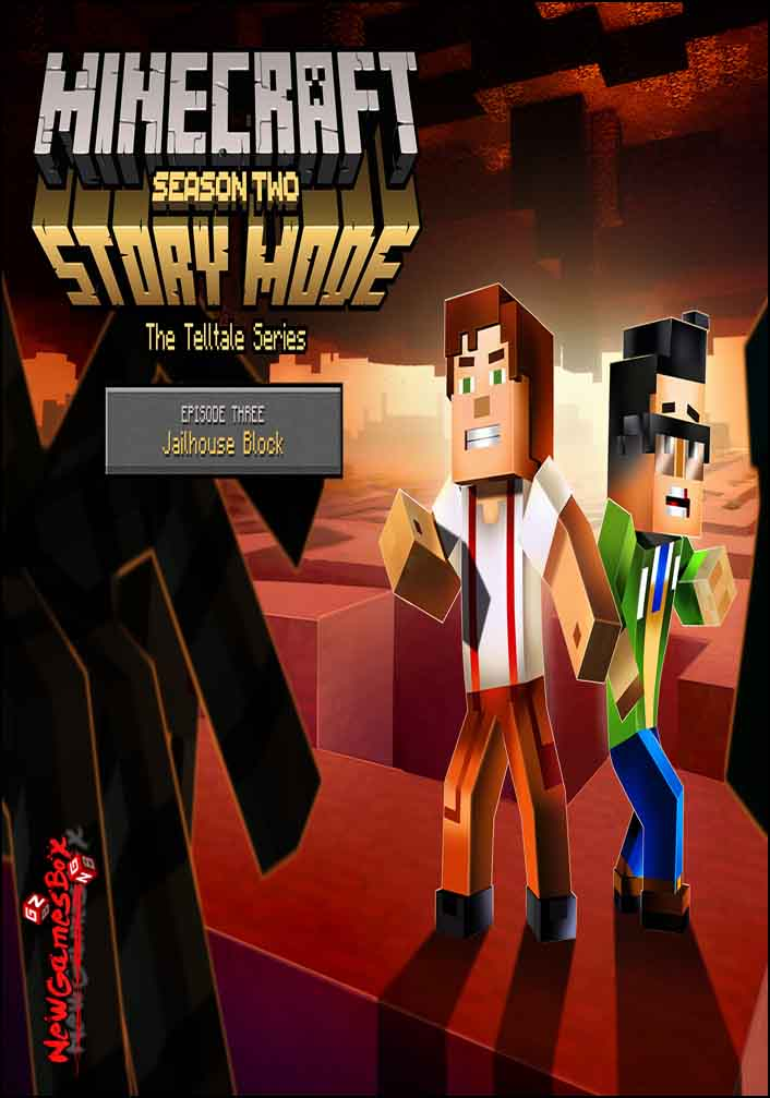 story download free