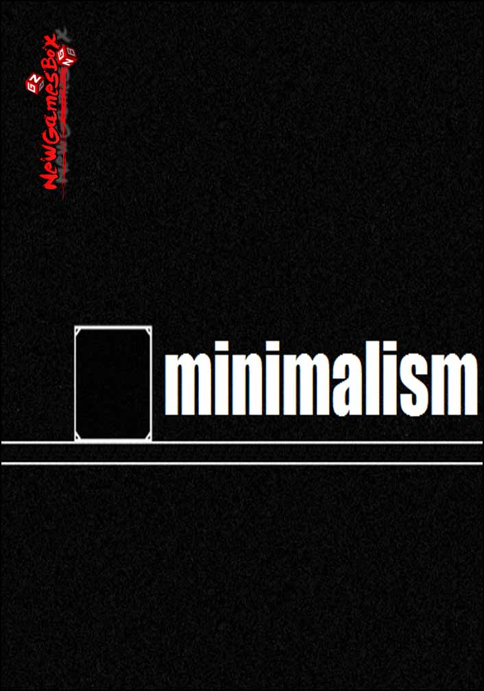 Minimalism Free Download