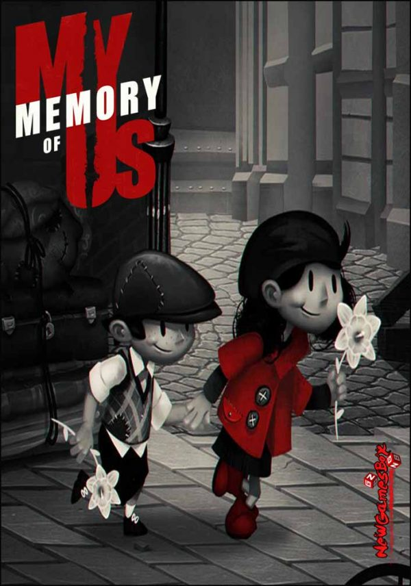 My Memory of Us Free Download