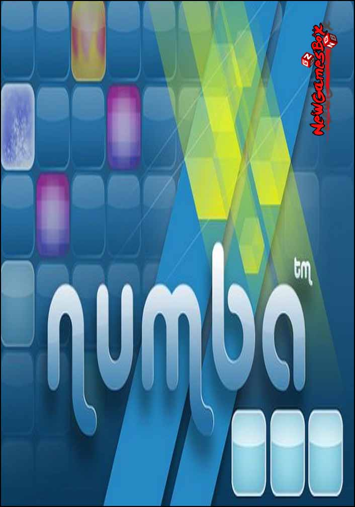 Numba Deluxe Free Download