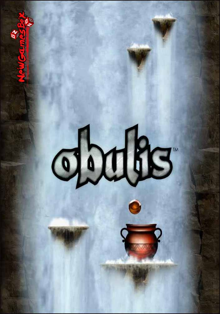 Obulis Free Download