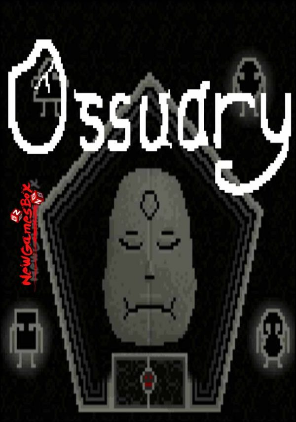 Ossuary Free Download