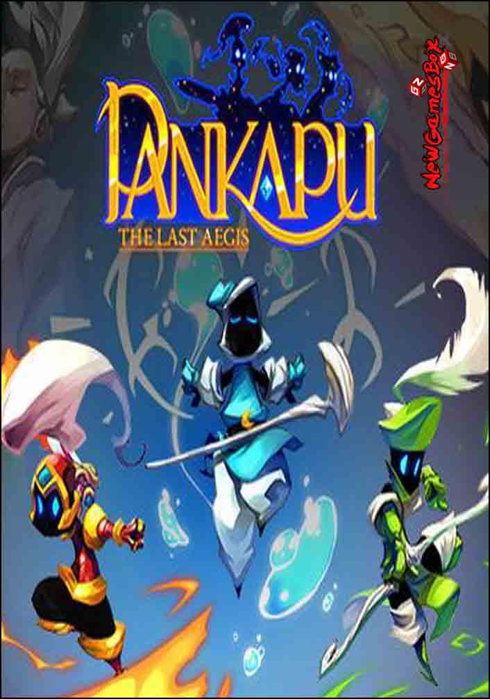 Pankapu Episode 2 Free Download